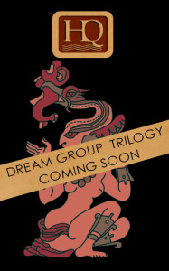 comingsoonbookcover-dreamgroup