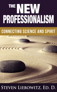 The-New-Professionalism-2500x1563-Amazon-Smashwords-Kobo-Apple