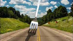 Fork-in-the-Road-2
